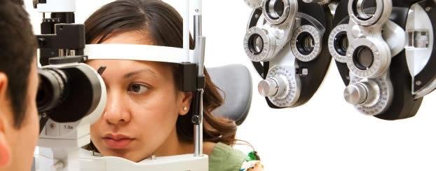 Eye Exam | Eye Surgery Fishkill NY | Poughkeepsie NY