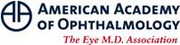 Dr David Steinberg | Ophthalmologist Fishkill NY | Poughkeepsie NY
