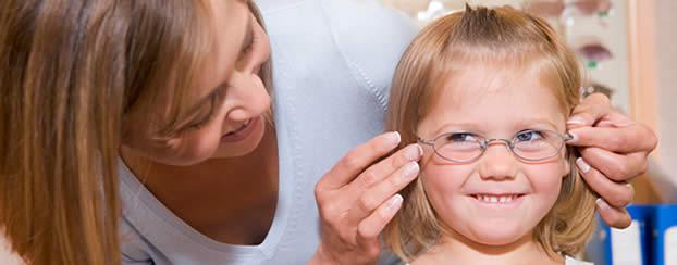 Pediatric Ophthalmology Fishkill NY | Poughkeepsie NY